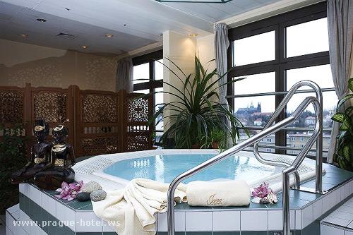 Www Hotel Diplomat Prag